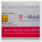 t mobile customer service